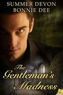 The Gentleman�s Madness