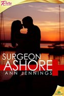 Surgeon Ashore