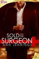 Sold to the Surgeon