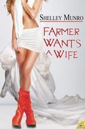 Farmer Wants A Wife
