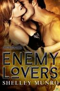 Enemy Lovers