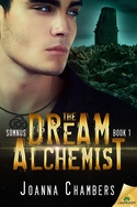 The Dream Alchemist