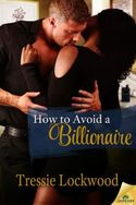 How to Avoid a Billionaire