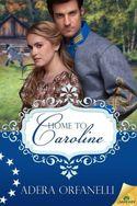 Home to Caroline