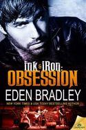 Ink and Iron: Obsession