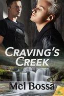 Craving's Creek