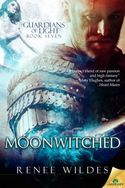 Moonwitched