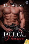 Tactical Pleasure