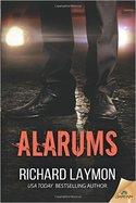 Alarums