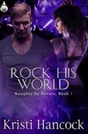 Rock His World