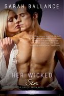 HER WICKED SIN
