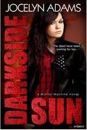 Darkside Sun