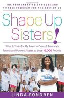 Shape Up Sisters!
