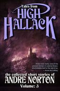 Tales from High Hallack Volume 3
