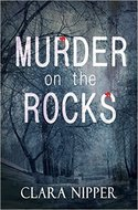 Murder on the Rocks