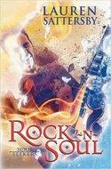Rock N Soul