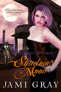 Shadow's Moon