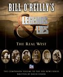 Bill O'Reilly's Legends and Lies