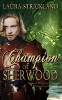 Champion of Sherwood
