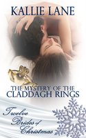 The Mystery of Claddagh Rings