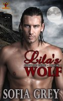 LILA'S WOLF