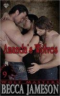 Amanda's Wolves