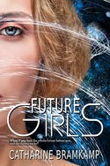 Future Girls