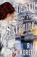 Death On the Sapphire