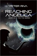 Reaching Angelica