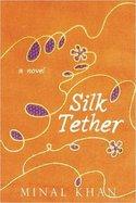 Silk Tether