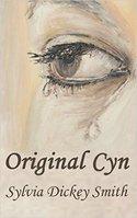 Origninal Cyn
