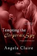 Tempting the Corporate Spy