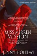 The Miss Mirren Mission