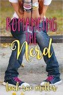Romancing the Nerd