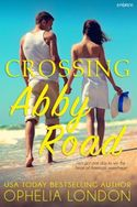 CROSSING ABBY ROAD