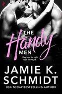 The Handy Men