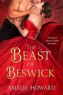 The Beast of Beswick