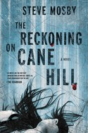 The Reckoning of Cane Hill