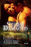 Storm Damaged