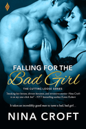 The Bad Girls are Here...in this Contest from Nina Croft