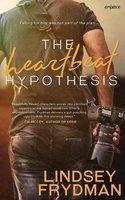 The Heartbreak Hypothesis