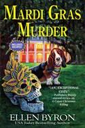 Mardi Gras Murder