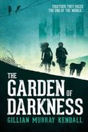 The Garden of Darknes