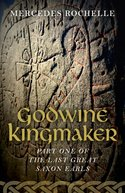 Godwine Kingmaker