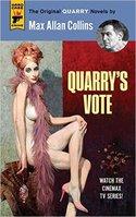 Quarry's Vote