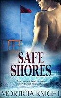 Safe Shores