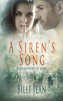 A Siren�s Song