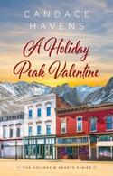 A Holiday Peak Valentine