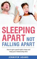 Sleeping Apart, Not Falling Apart