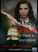 The Power of Muse & Inspiration